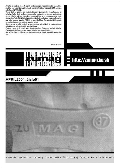 Zumag-[2003-04]-1